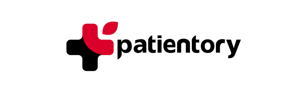 where can i buy patientory cryptocurrency