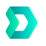 dm token logo