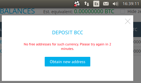 Icx Hitbtc Cheapest Ewallet To Get Bitcoin