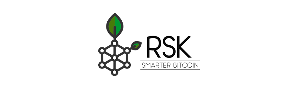 Introduction To Smart Contracts Development In RSK