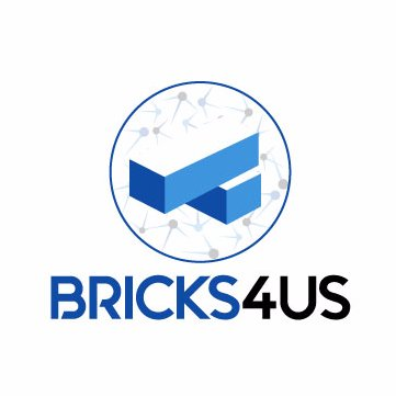 Bricks4us token sale audit